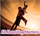 It is all About Togetherness