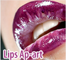 Make your lips Irresistible