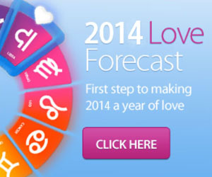 Live Person Love Horoscope