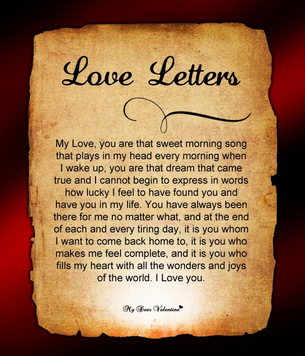Love letter for him love letters for him anniversary ms word love love letters valentine love letters for her funny love letters for him altavistaventures Choice Image