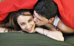 erotic love poems What better time to indulge in a bit of erotic love poetry than Valentine's ...