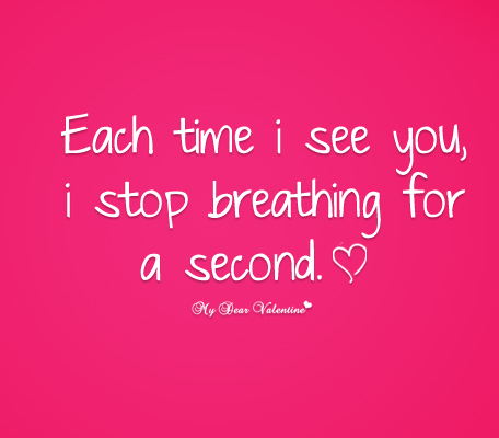 Image Result For Short Inspirational Quotes Tagalog