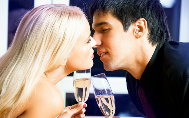 Things to Determine and Find Your Soul Mate's Characteristics