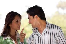 Best Ways to Deal with Jealous and Possessive Spouses
