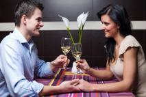 How to Ask a Girl out on an Affordable Date