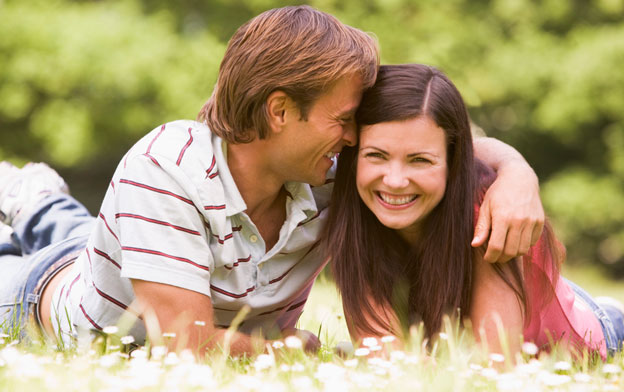 50 Most Romantic Things to Do With Your Boyfriend