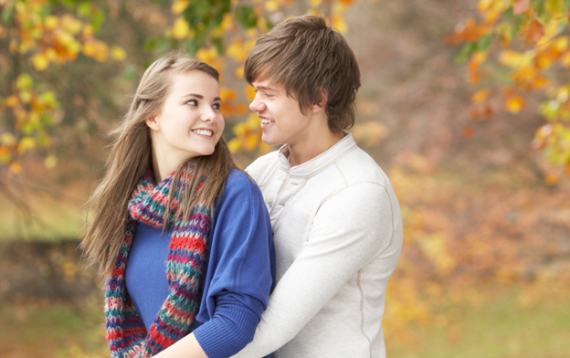 Tips on How to Get a Boyfriend - Where to Look for the Perfect Boyfriend