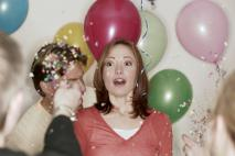 Top 10 Ways To Plan A Surprise Party For Your Lover