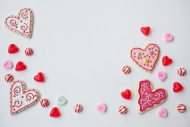 Super cute decoration ideas for this Valentine's Day