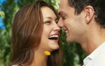 How to be a Love Goddess And Make Your Man Crazy For You
