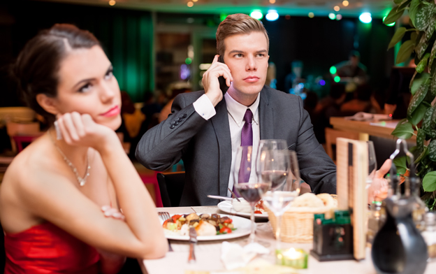 How To Date a Hopelessly Romantic Person When You Are Not Hopelessly Romantic