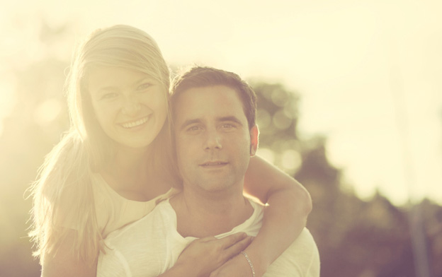 How to retain romance in your marriage