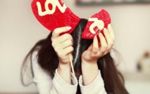 How to Tell If Your Ex Still Loves You