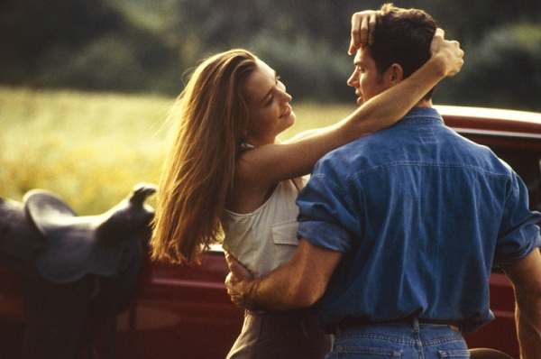 Top 10 things women like in men apart from good looks