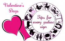 Valentine's Day tips for every zodiac sign