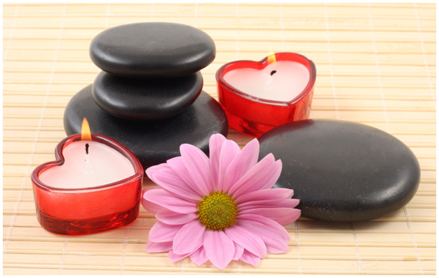 Feng Shui Tips for Better Love and Romance