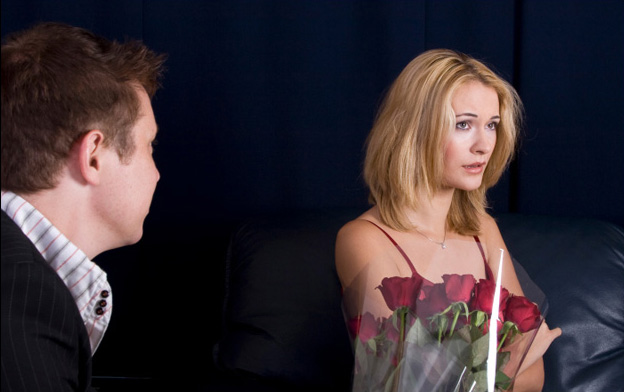 How to get that breakup reversed – Reunite with Your Ex