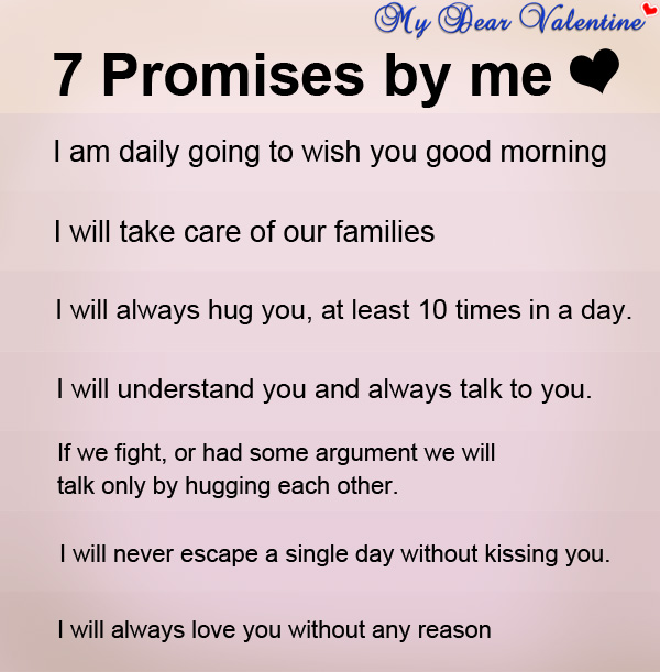 I Will Always Love You Quotes For Him Tumblr : Love You Quotes For Boyfriend. QuotesGram