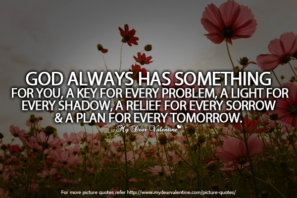 inspirational quotes for december 2010 inspirational quotes for ...