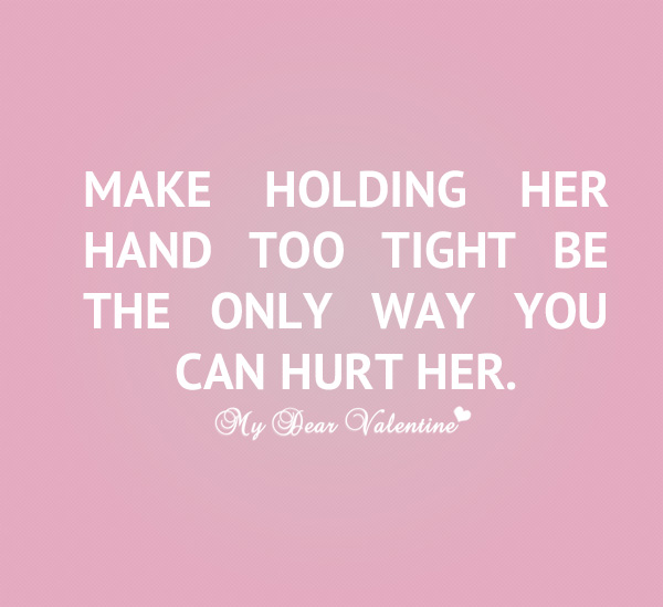Quotes About Love Hurting : Hurt Love Pain Quotes. QuotesGram