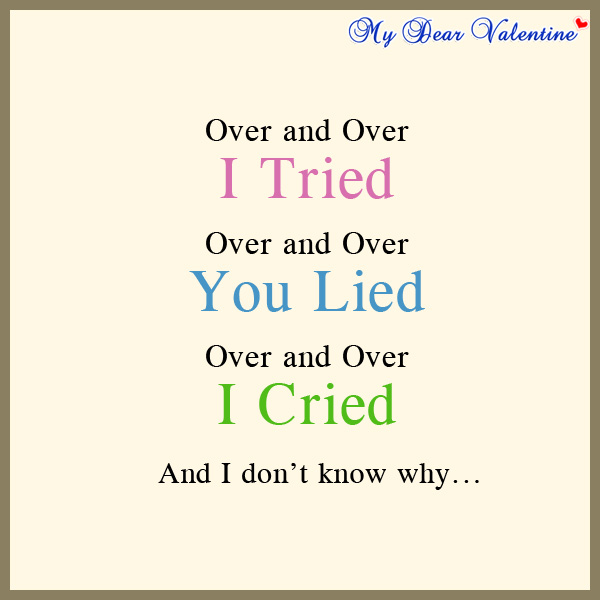 Quotes About Love Hurting : Images of love hurts quotes pictures 4