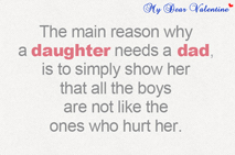 Love hurts quotes - The main reason why a