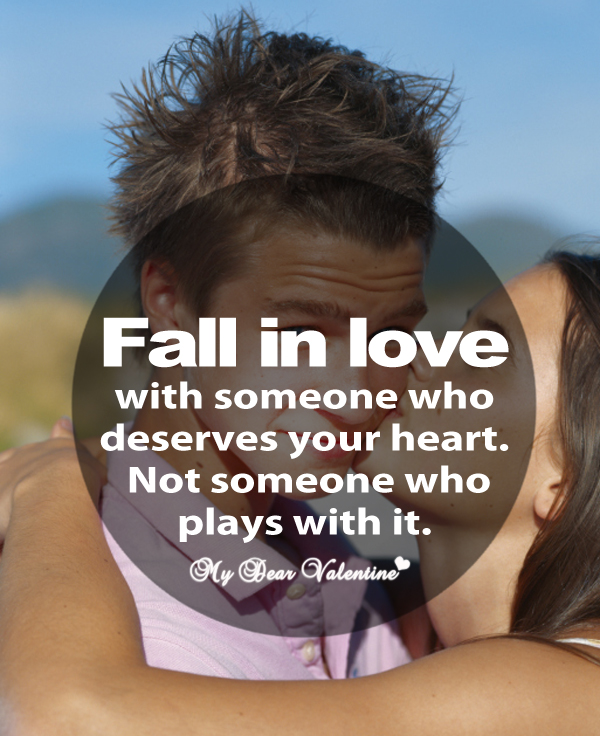 Falling In Love With My Baby Quotes : Fall in love quotes like success