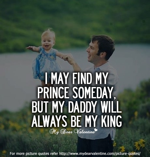 Love quotes for him - I may find my prince