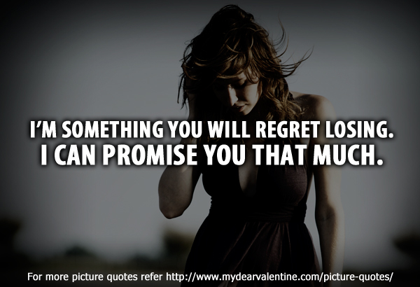 Sad Quotes About Love Ending : Sad Quotes About Friendships Ending
