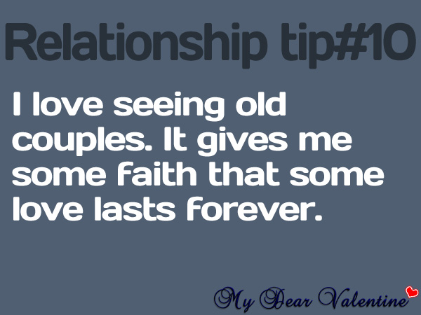 Old Love Quotes : Parents, Cute Quotes, Quotes 10, Relationship Quotes, Quotes Sayings ...