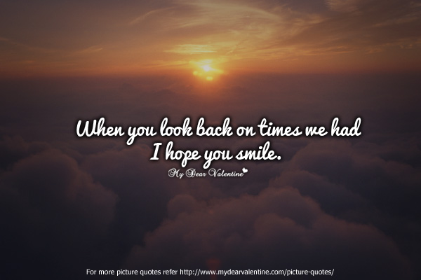 beautiful-love-quotes-when-you-look-back-on-times.jpg (600×400)