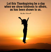 Life Picture Quotes - Lets This Thanksgiving