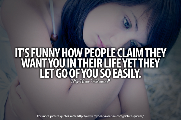 Funny Quotes About Being Hurt. QuotesGram