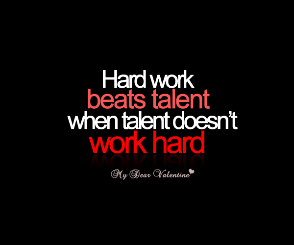 hard work motivational quote quote addicts