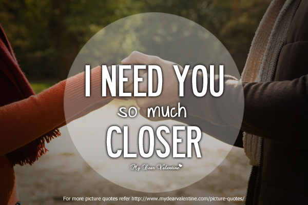 I Love You So Much Quotes For Him : short-love-quotes-for-him-i-need-you-so-much.jpg