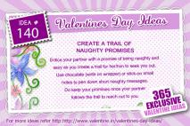 Valentine Ideas Series 140