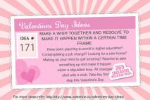 Valentine Ideas Series 171