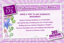Valentine Ideas Series 175