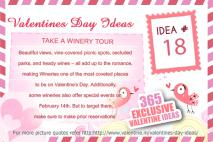 Valentine Ideas Series 18