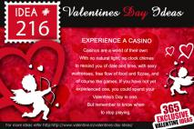Valentine Ideas Series 216