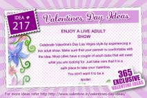 Valentine Ideas Series 217