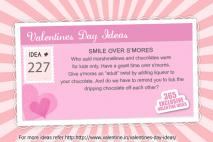 Valentine Ideas Series 227