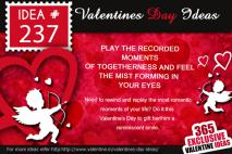 Valentine Ideas Series 237