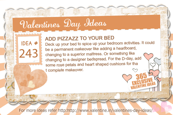 Valentine Ideas Series 243