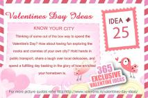 Valentine Ideas Series 25