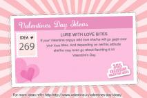 Valentine Ideas Series 269