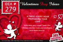 Valentine Ideas Series 279
