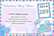 Valentine Ideas Series 289