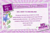 Valentine Ideas Series 28