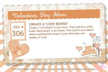 Valentine Ideas Series 306